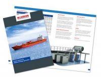 nitromem brochure