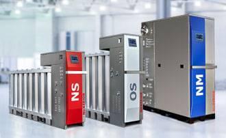 Nitrogen Generator Amp Oxygen Generator Manufacturer